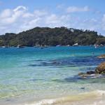 Praia_Bombinhas