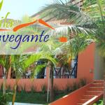 VilaDoNavegante1