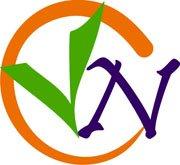 logo_Vila