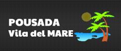 logo_vila_del_mare