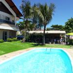 vila_del_mare1