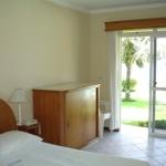 vila_del_mare4