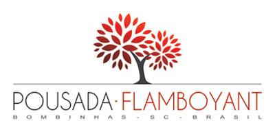 flamboyant-logo