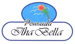 Ilha Bella