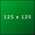 125x125