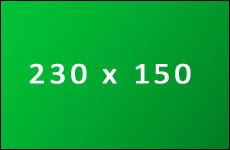 230x150