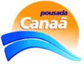Pousada Canaa