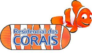 logo-pousada-residencial-corais