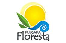 Pousada_floresta