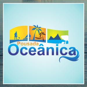 logo oceanica