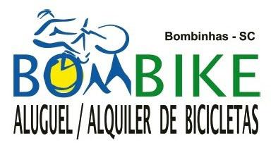 logo-bombike