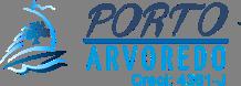 Porto Aroredo Imoveis logo
